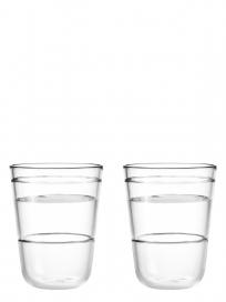 Holmegaard - Scala, drikkeglas