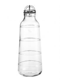 Holmegaard - Scala, flaske