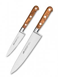 Sabatier Knivsæt