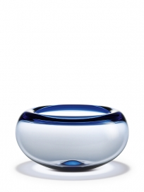 Holmegaard - Provence skål, 19 cm