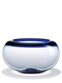 Holmegaard - Provence skål, 25 cm