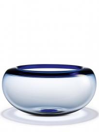 Holmegaard - Provence skål, 31 cm