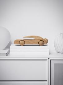 Kay Bojesen Automobil, 27 cm