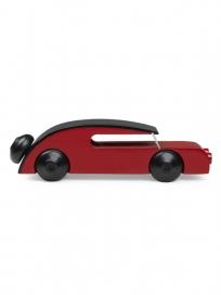 Kay Bojesen - Automobil, 13 cm