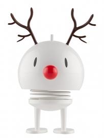 Hoptimist - Reindeer Bumble