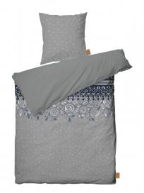 Rose - Sengesæt, 140x220 cm