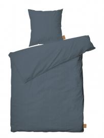 Spiga - Sengesæt, 140x200 cm