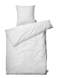 Spiga - Sengesæt, 140x220 cm