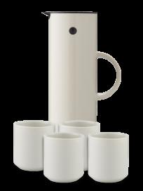 Stelton - Kaffesæt
