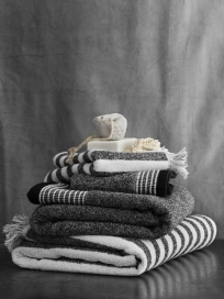 Elvang Fence & Field - håndklædepakke