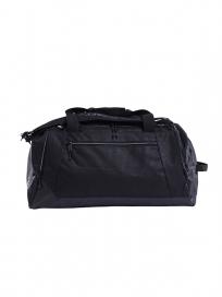 Craft Transit 25 L Backpack