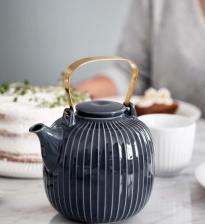 17008-hammershoei-teapot-anthracite-h150-n2