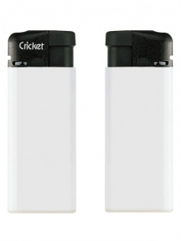 Cricket Pocket