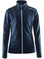 1901691-2395-leisure-jacket-f