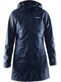 1903251-1395-parker-rain-jacket-f