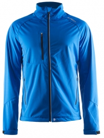 1903556-2336-bormio-soft-shell-jacket-f