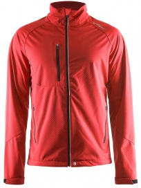 1903557-2430-bormio-soft-shell-jacket-f