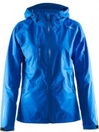 1903563-1336-aqua-rain-jacket-f