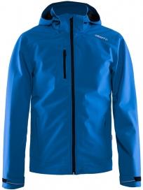 1903912-1336-aspen-jacket-f