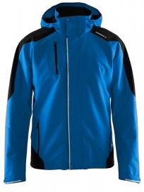 1903918-2350-zermatt-jacket-f