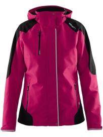 1903919-2482-zermatt-jacket-f