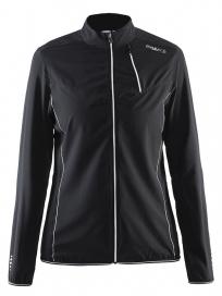 1903939-9900-mind-jacket-w-f