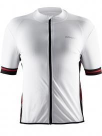 1904054-2900-classic-jersey-f