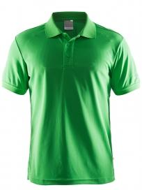 192466-1606-polo-shirt-pique-classic-f