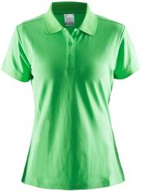 192467-1606-polo-shirt-pique-classic-f