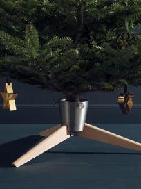 Stelton Julepakke