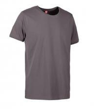 ID PRO wear CARE herre T-shirt