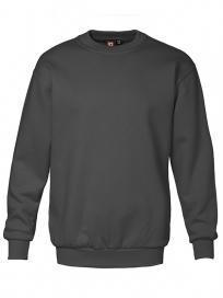 ID Klassisk Sweatshirt Børn