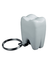 2430-tooth-white-02