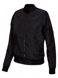 2564-ik-bomberjacket-black