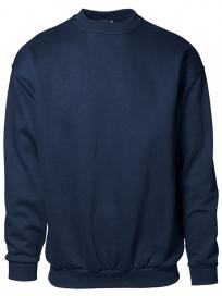 ID Klassisk Sweatshirt 100%