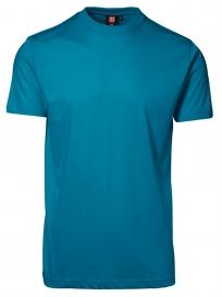 ID Yes T-Shirt