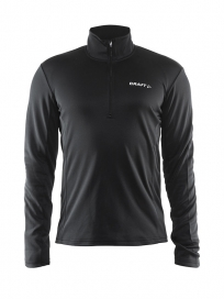 Craft Swift Halfzip Herre