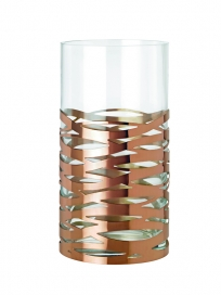 Stelton - Tangle Vase, Magnum