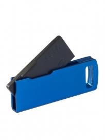 USB PDslim-8