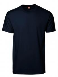 ID Pro Wear T-shirt - Light