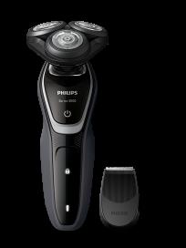 Phillips Shaver Serie 5000