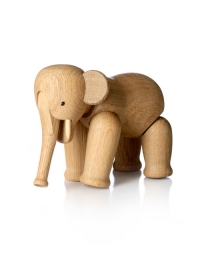 Kay Bojesen - Elefant