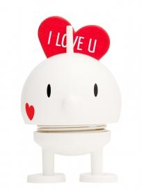 4005-10-baby-love-bumble-jpg