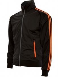 4370-black-orange