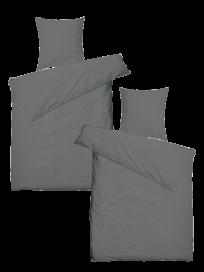 JUNA - Cube sengesæt 140x200 cm