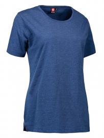 ID Pro Wear T-Shirt Dame
