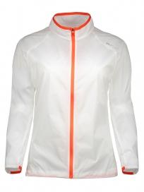 Geyser Windshell Jacket Dame