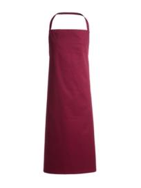 Kentaur - Smækforklæde med Indvendig Lomme
