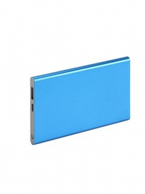 Power Bank Slim 1