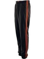 5370-black-orange